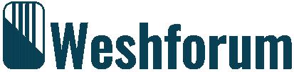 weshforum.com